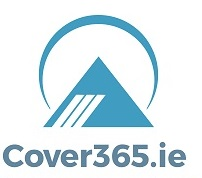 Worldwide Insurance / Cover365<br />