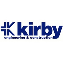 Kirby Engineering