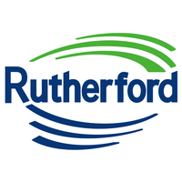 Rutherford Contracting