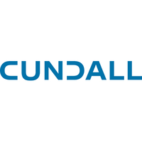 Cundall<br />