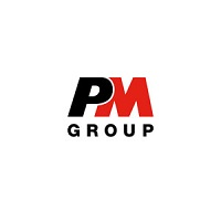PM Group<br />