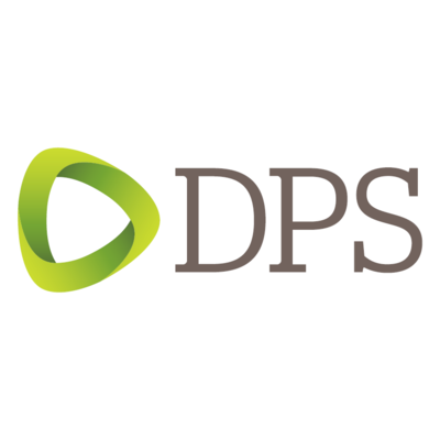 DPS Group<br />